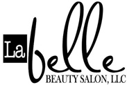 La Belle Beauty Salon